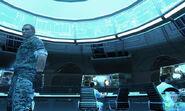 Система оперативного наблюдения игра