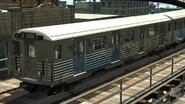 Train3
