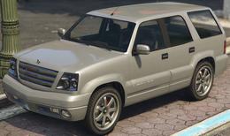 Preview XEQ-2