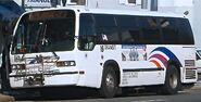 Sh2 bus 1