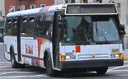 Sh2 bus 2