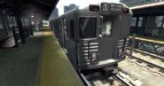 Train4Stasin