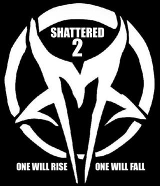 Shatt 2 Logo