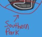 Southern Park