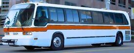 ICTA Bus 1
