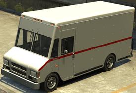 Carrier X30