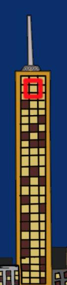 BioLynk