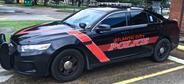 SH2 Police cahr