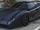 Opaque F22