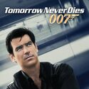 Tomorrow Never Dies (film)