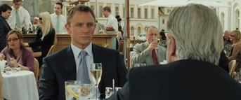 Casino Royale (88)
