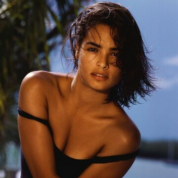 Talisa Soto Biography, Age, Affairs, Instagram, Images and Life Story - World Super Star Bio
