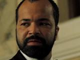 Felix Leiter (Jeffrey Wright)