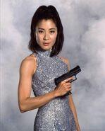 Wai-Lin pistol