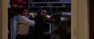 Chang et son équipe découverts
