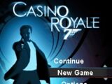 Casino Royale (mobile game)
