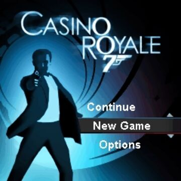 Casino durban south africa