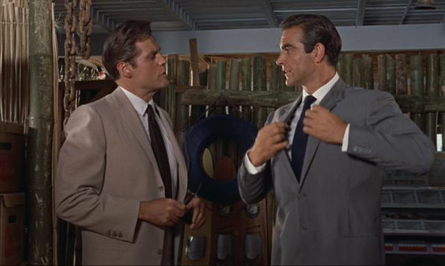 File:Dr. No - Bond and Felix.png