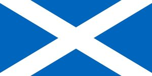 Flag-Big-Scotland