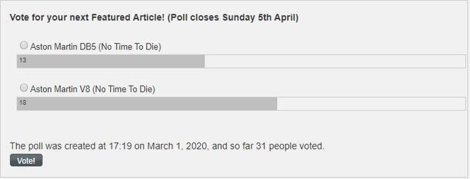 FA Poll25