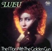 The-man-with-the-golden-gun-lulu