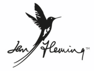 Ian Fleming Publications logo (2014)