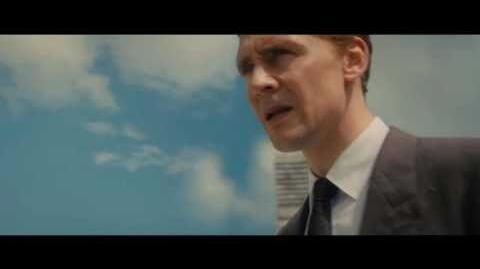 James Bond 25 FAN MADE Teaser Trailer