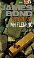 Octopussy 1967