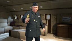 007 Legends - Goldfinger (2)