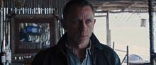 James Bond et l'attentat au MI6