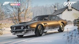 Forza-horizon-4-james-bond-car-pack-5