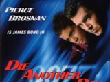 Die Another Day (novelisation)
