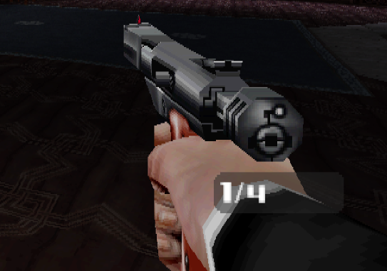 Dart gun | James Bond Wiki | FANDOM powered by Wikia