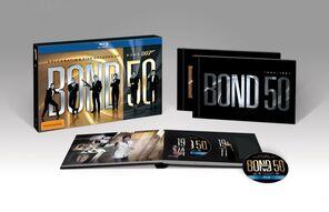Bond50inside
