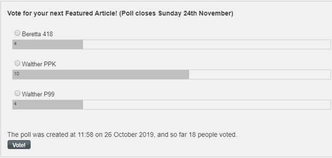FA Poll20