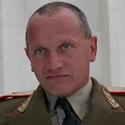 General Orlov
