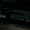 DB5 - Radio