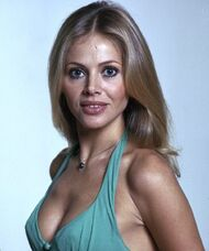 Man-with-the-golden-gun-britt-ekland-2