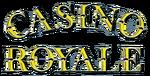 Casino Royale - novel - navigation
