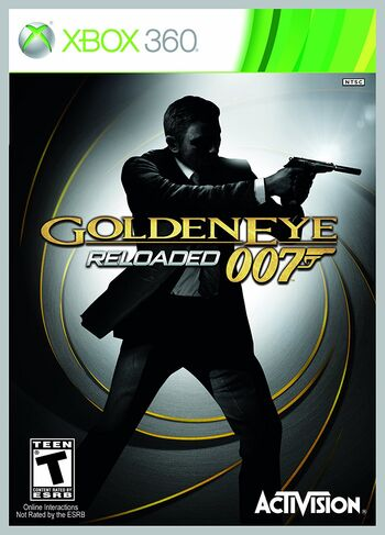 Goldeneye cr casino maps midnight rose casino cripple creek