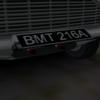 DB5 - Rockets