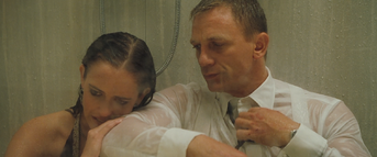 Casino Royale (103)