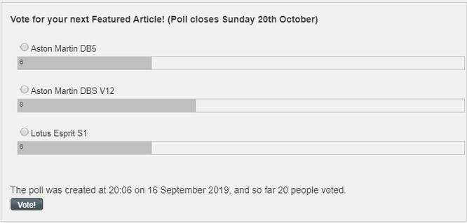 FA Poll19