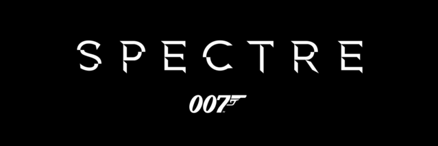 File:SPECTRE.png