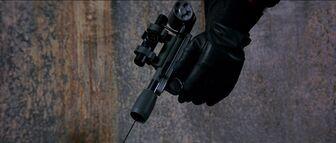 Grapple-gun-goldeneye