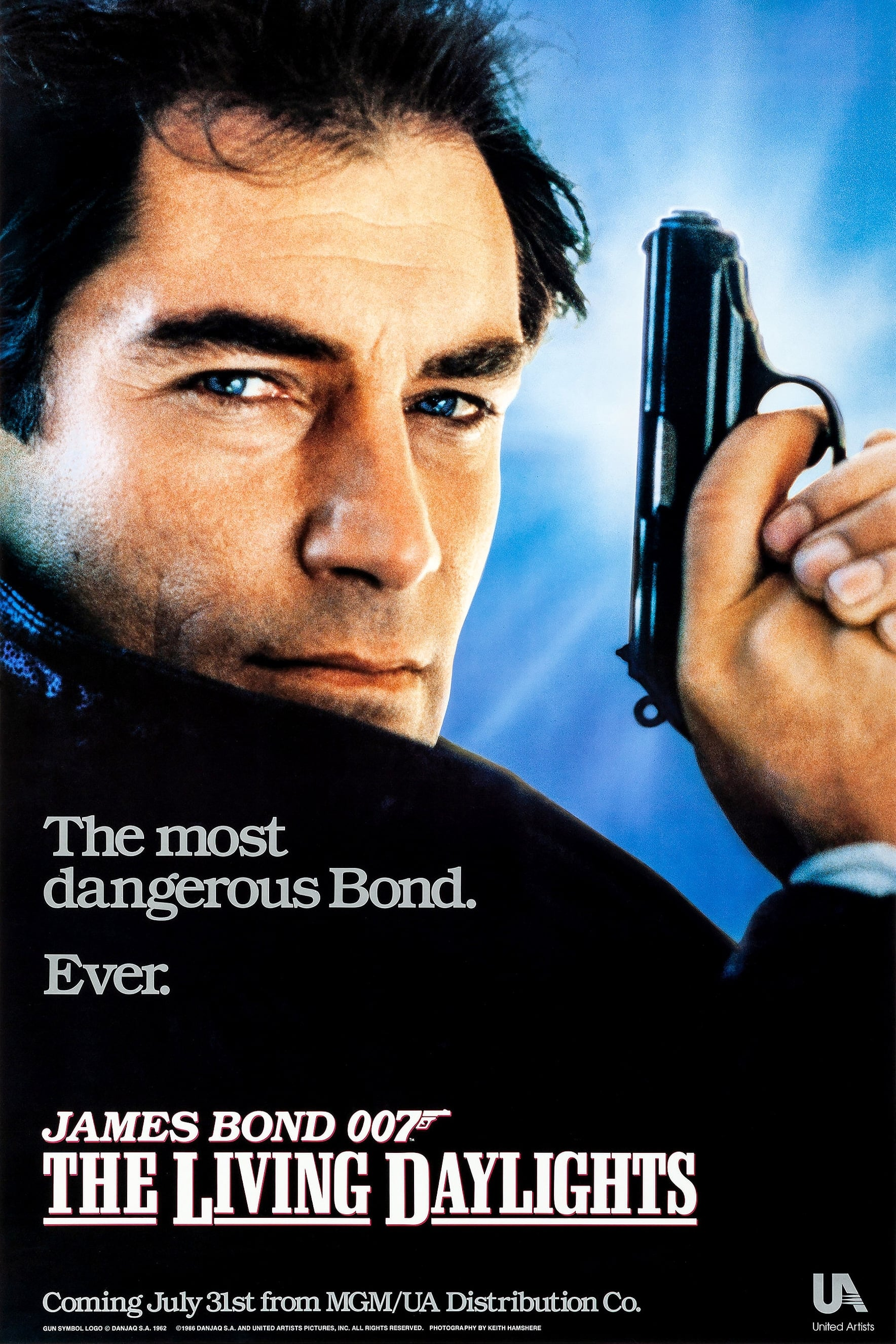 the living daylights full movie free download
