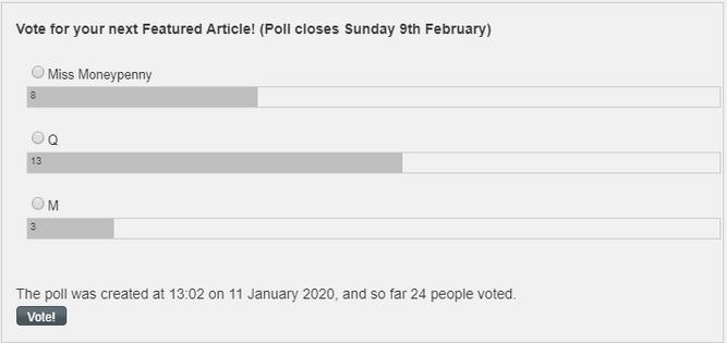 FA Poll23