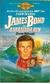 James Bond in Barracuda Run
