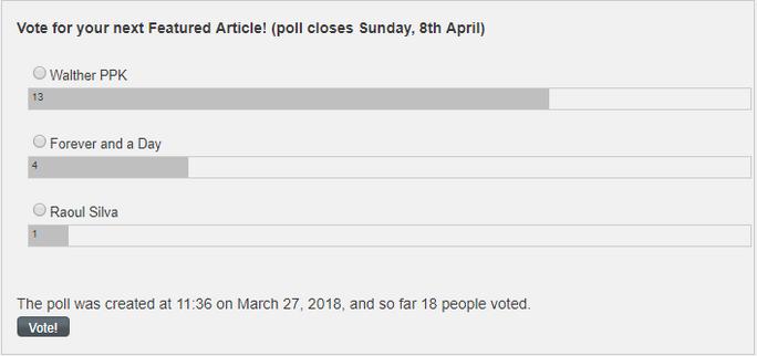 FA Poll1