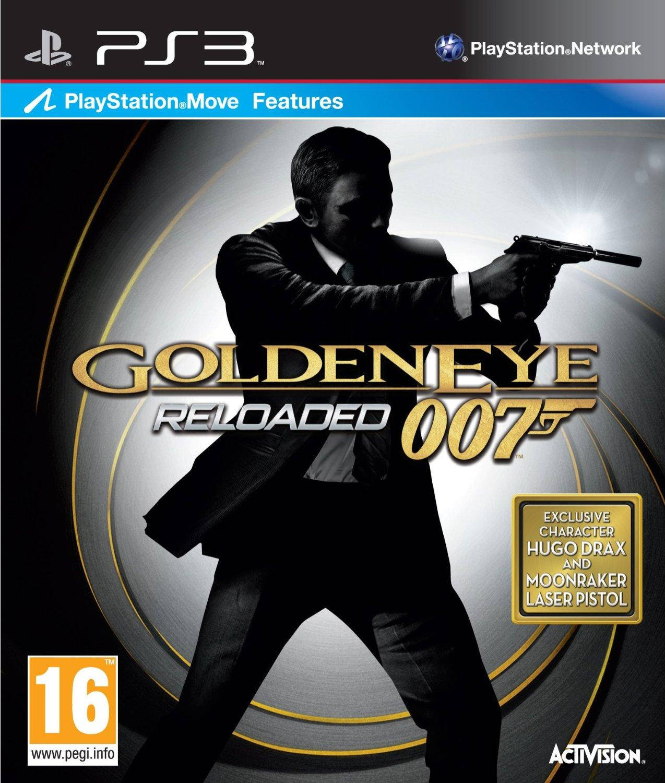 goldeneye rogue agent gamecube iso